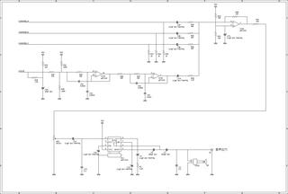 mk2回路図(音声出力)