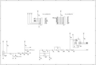 66回路図(16M系クロック)