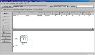 170401_02_Programmer1.png