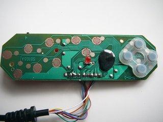 170409_01_メガドラ6ボタン基板.jpg