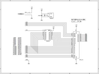 170416_01_pce吸出し回路図.PNG
