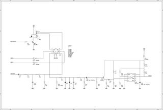 mk2回路図(CMT)