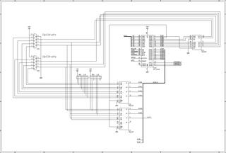 mk2回路図(PSG)
