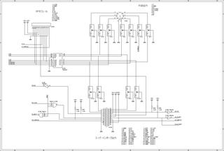 mk2回路図(画像出力)