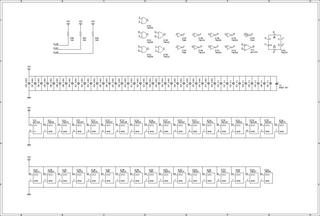 66回路図(電源部)