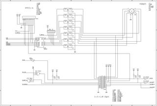 66回路図(画像出力)