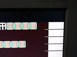 ジャン狂FPGA右上