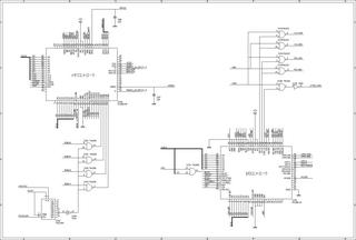 pc6001mk2SR_memiocnt