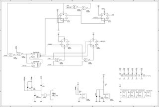 pc6601SR_keyboard2