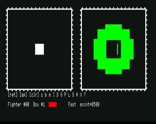 olion8p6実行画面5.jpg