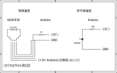 141116_01_66SR_key_Arduino.PNG