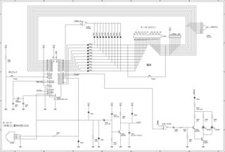 pc6601SR_keyboard1.PNG