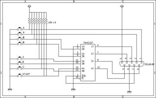 170409_01_メガドラ3ボタン回路図.png