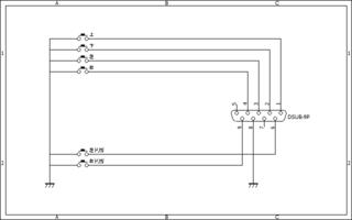 170409_01_mk�Vパッド回路図.png