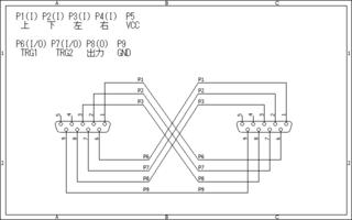 180626_01_接続ケーブル回路図.PNG