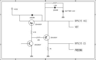 200502_01_初代バックアップ回路.PNG