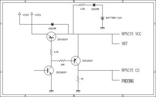 200502_01_XVIバックアップ回路.PNG