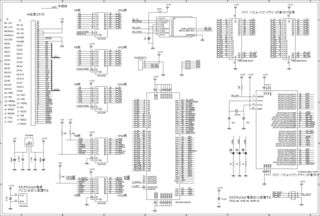 210516_01_ROMEMU回路図.PNG