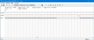 210530_01_CPU波形.jpg